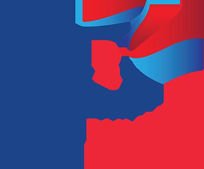 HRFrontRunner-logo