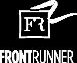 FrontRunner, LLC