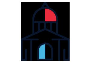 icons__0004_state-legislative