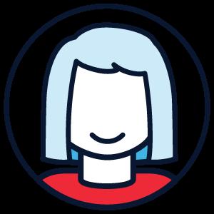 women-icon
